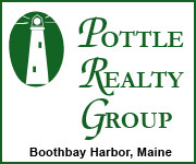 Pottle Realty Group