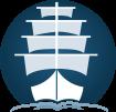 AOS 98 Logo 5