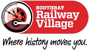 BBRailway logo 3