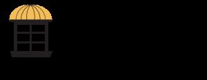 Barnes Logo Updated 5 300x116