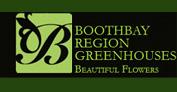 Boothbay Greenhouse Logo 8