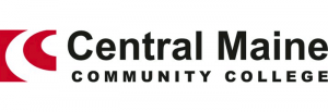 CMCC logo 5 300x103