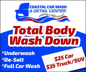 Coastal Car Wash April copy 4
