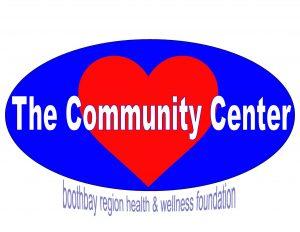 Community Center Logo New 4 300x232