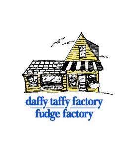 Daffy Taffylogo 1 5 261x300