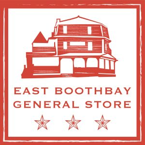 East Boothbay General Store 5 300x300