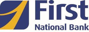 First National Bank 4C 4 300x109