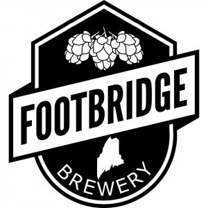 Footbridge logo 6 300x300