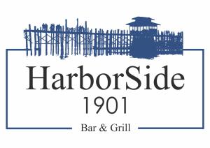 HARBORSIDE 1901 LOGO 5 300x212