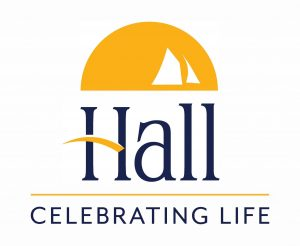 Hall Logo.clear 1 5 300x246