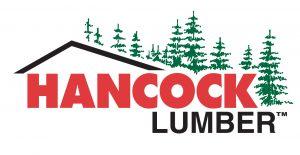 Hancock Lumber Logo 2 5 300x155