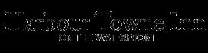 Harbor Towne Logo 3 300x77