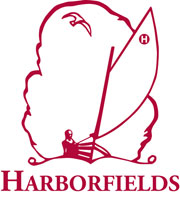 HarborfieldsLogo200 7