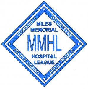 MMLH LogoBlue 1 4 298x300