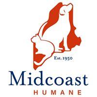 Midcoast Humaine Logo 5