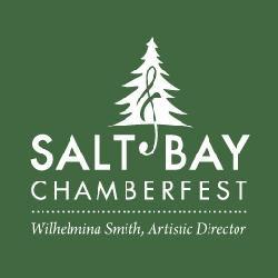 Salt Bay Logo 3