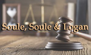 Soule soule and logan 5 300x181