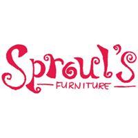 Sprouls Furniture Logo 8