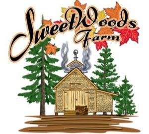 Sweetwoods logo without email 4 300x269