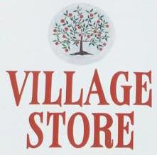 The Village Store Logo 5