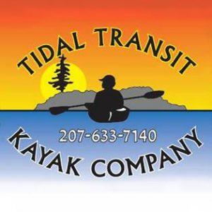 Tidal Transit 2 300x300