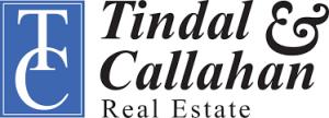 Tindal Callahan large 5 300x108