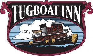 Tugboat Inn 9 300x182