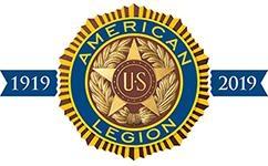 centennial new logo 150 0 0 4