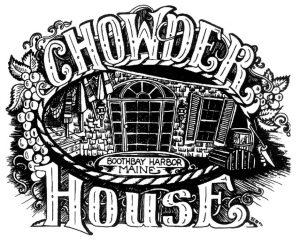 chowderhouse big w clipping JPG 5 300x240