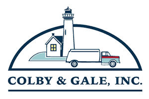 colby and gale logo 300x200px 5