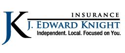 enfold wpheader logo 5