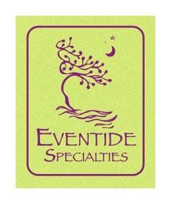 eventide color logo 3