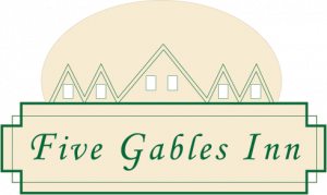 five gables logo 7 300x179