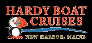 hardy boat logo 3 300x140