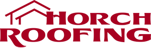 horch logo good1 4