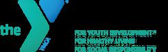 logo 1 5