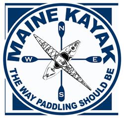 maine kayak logo 250 3