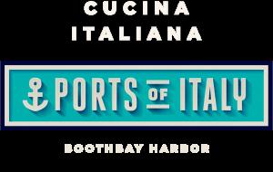 ports head cucina italiana BBH1 1024x647 8 300x190