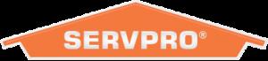 servpro logo 4 300x69