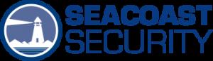 ss logo 5 300x87