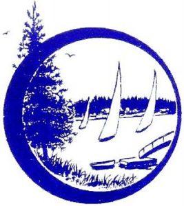 west harbor recreation logo 3 267x300