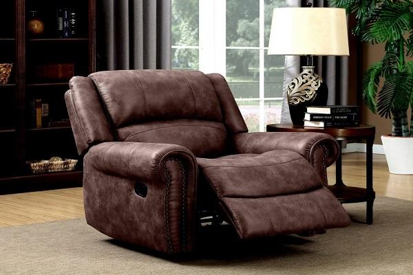 Dow Furniture Boothbay Harbor Region, Dow Furniture Waldoboro Me