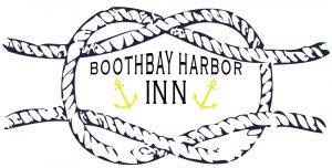 BHI logo 2 anchors 300x152