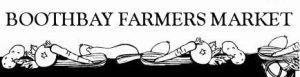 Boothbay Farmers Market Logo 300x77