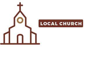 Local Church horizontal 7 300x200