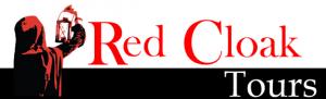logo 1 300x91