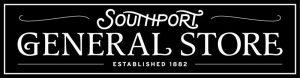 SGS Logo Web 01 2 300x78