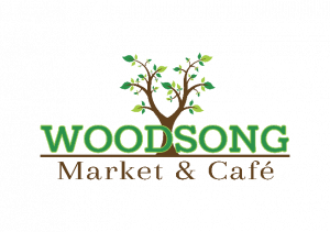 WOODSONG 300x211