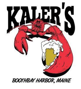 kaler s logo 273x300