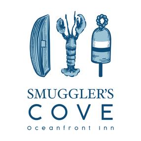 smugglers cove logo 1
